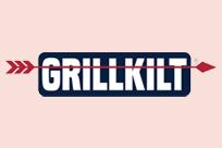 Grillkilt Logo