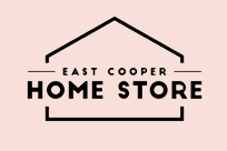 East Cooper Home Store
