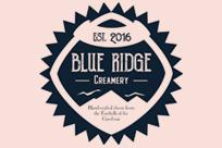 Blue Ridge Logo