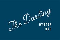 The Darling Logo